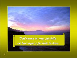Lucy Giorno Calzini Autunno E linverno delle Donne di Inviare Quattro Bar Palla nei Calzini del Tubo Signora Spessa La met/à Caldo Corallo di Calzini di Cashmere Piano 6 Coppie