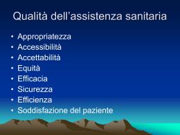Controlli - Azienda ospedaliera S.Camillo