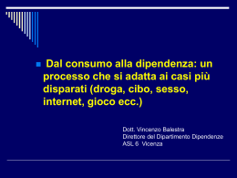 boards.ie incontri online