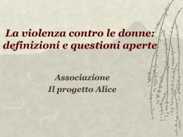 violenzadigenere_alice-1