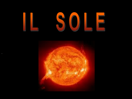 Il Sole - vittoriacolonnalicei.it