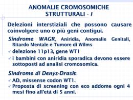 Oncologia-pediatrica-seconda-parte1