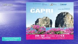 Cold case 1 - Capri Pediatria