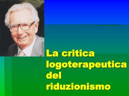 la-critica-logoterapeutica-del-riduzionismo1