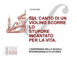 Scarica pdf 1 - Ufficio Scolastico Territoriale di Cremona