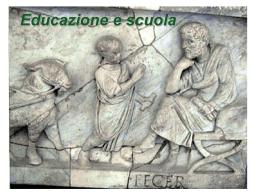 4.Educazione_e_scuola_compr - Università degli Studi di Roma