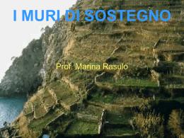 MURI_DI_SOSTEGNO