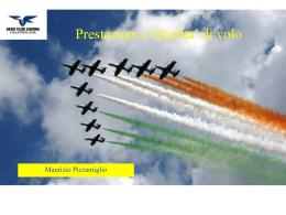 Scarica pdf - Aero Club Savona