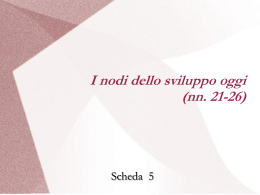 05scheda_CIV_Catechesi_Adulti_ppt