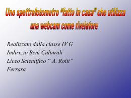 Natta2007 - Università degli Studi di Ferrara