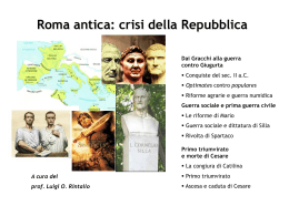 power point - Atuttascuola