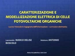 celle_fotovoltaiche_organiche
