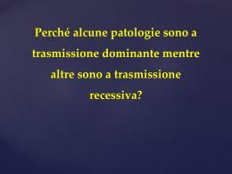 basi_molecolari_di_patologie_genetiche