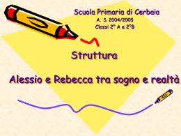 asia6425_struttura_libro_game_multimediale