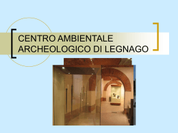 SALA 2 - Liceo G. Cotta