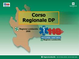 DP_Regionale_2006 8155KB May 30 2009 02:57:14 AM