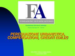 A_Papa_G_Rizzonelli