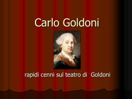 Modulo di Teatro - Polo della ValBoite