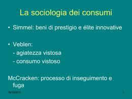 lezione_1_-_la_sociologia_dei_consumi - [158208 bytes]