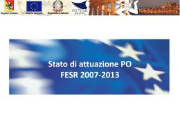 Obiettivo operativo - EuroInfoSicilia.it