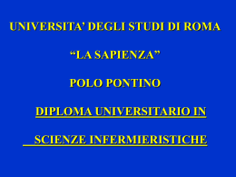 0_Corso di Radiodiagnostica 2.