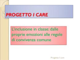 PROGETTO-I-CARE-SACRO