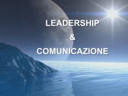 Ccomunicazione-Leade..