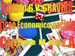 Scarica file - Liceo Economico Sociale