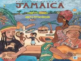 Jamaica - Il Liceo Cavalieri