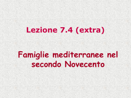 Demo14.13X.FamigliaForte