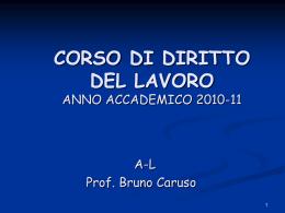 1-Introduzione_al_corso
