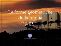Caputo Salvatore - `Oreste Del Prete`