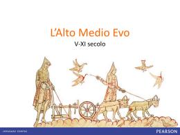 1_alto_medio_evo