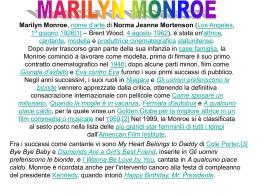 Monroe L27803 Mounting wishbone