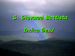 1-giovanni-battista