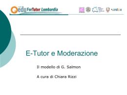 Rizzi_Moderazione