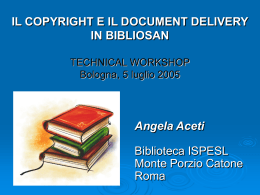 Angela Aceti