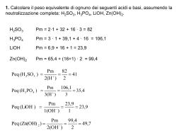 D4 Soluzioni