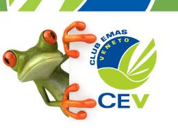 Diapositiva 1 - Club Emas Veneto