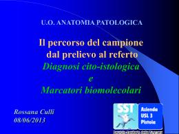 broncoscopia Presentazione2