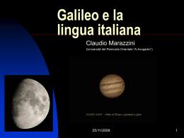 Presentazione di PowerPoint - Università del Piemonte Orientale