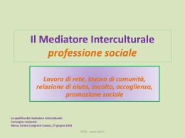Andreani_Casadei_Franceschetti_Mediatore interculturale