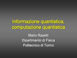 Figure seminario QC