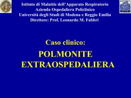 casi_polmonite
