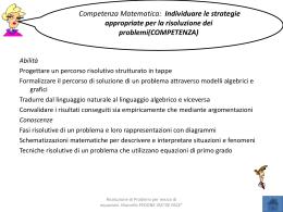 Fumetto_Matematica