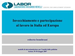LaborSim-Background - Laboratorio R. Revelli