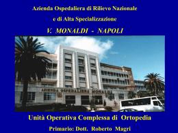 Tendinosi - ortopedia2000