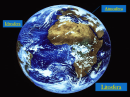 Biosfera - iscolombo.it