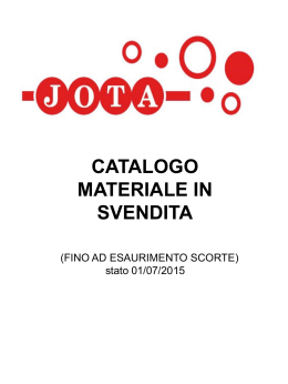 Catalogo_materiale_in_svendita_01.07.2015