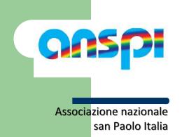 ppt - Forum delle Associazioni Familiari